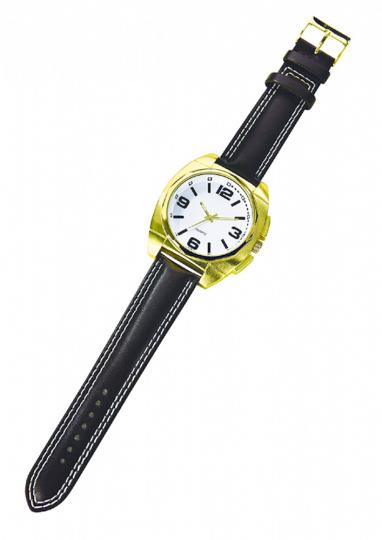 Armbanduhr »Maxi« für Damen.