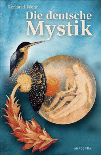 Mysthik