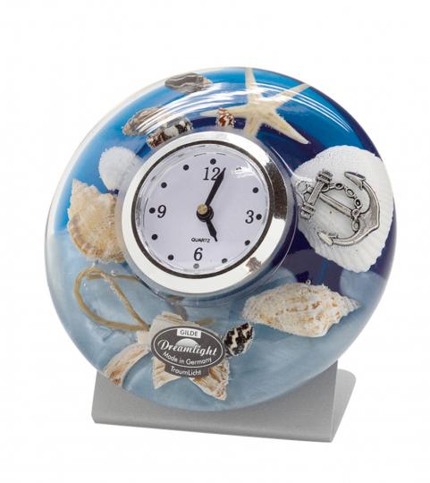 Dreamlight Uhr »Ocean«.