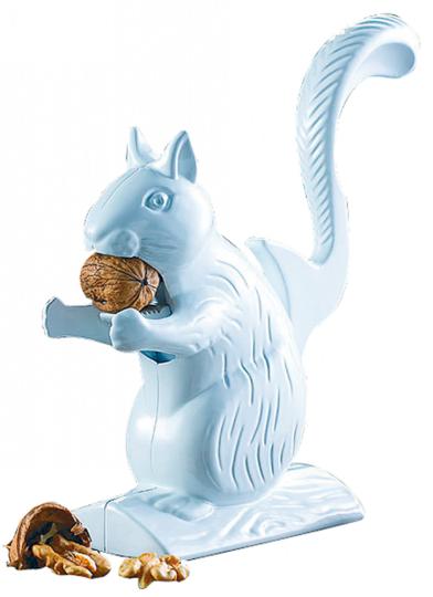 Nussknacker »Eichhörnchen«.