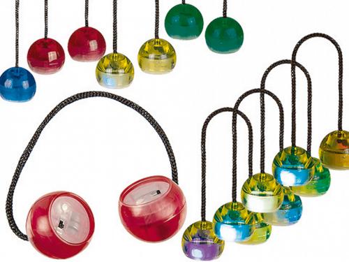 Finger-LED-Balls.