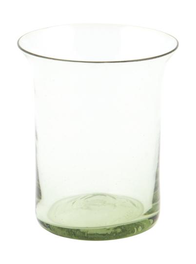 Goethes Wasserglas.