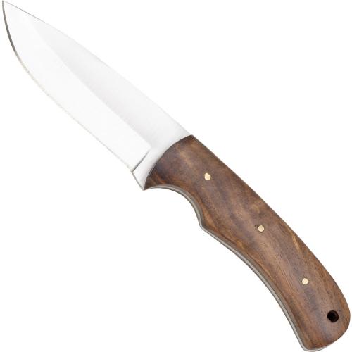 Jagd- und Outdoormesser.