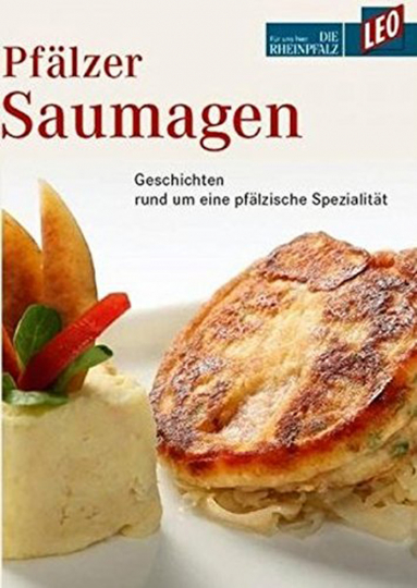 LEO Pfälzer Saumagen (R)