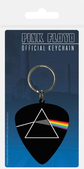 Plectrum »Pink Floyd«.
