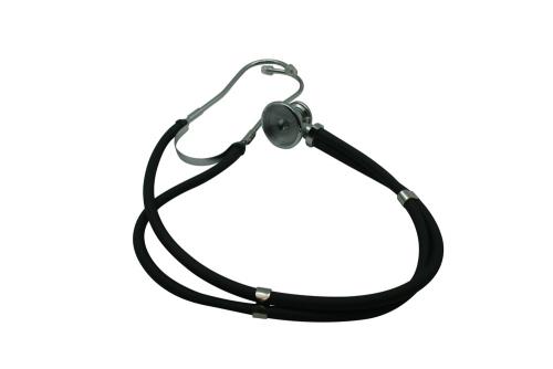 Rappaport-Stethoskop.