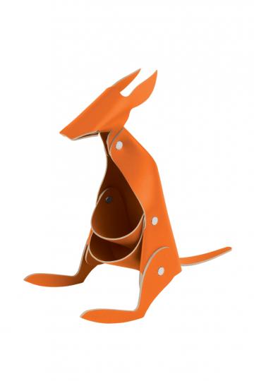 Stifthalter Känguru.
