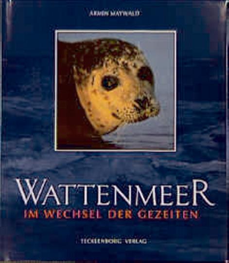 Wattenmeer (R)