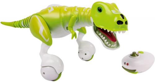 Zoomer Dino.