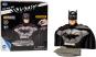 3D-Puzzle »Batman«. Bild 1