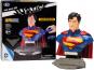 3D-Puzzle »Superman«. Bild 1