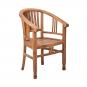 Stuhl »Acacia Springs«. Bild 1