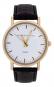 Armbanduhr für Herren »Leonardo Verelli«. Bild 1