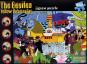 Beatles Puzzle. Yellow Submarine. Bild 1
