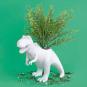 Blumentopf »Dino T-Rex«. Bild 1