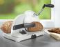 Brotschneidemaschine. Bild 1