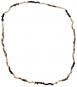 Chipkette Turmalin Bild 1