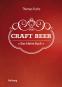 Craft Beer. Das kleine Buch. Bild 1