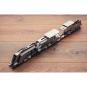 Metall-Bausatz »Dampflokomotive«. Bild 1