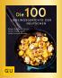 Die 100 Lieblingsgerichte der Deutschen. Rezept-Highlights, die wir immer wieder kochen möchten. Bild 1