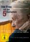 Die Frau mit den 5 Elefanten. Swetlana Geier - Dostojewskijs Stimme. DVD. Bild 1