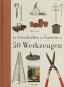 Die Geschichte des Gartens in 50 Werkzeugen. Bild 1