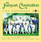 Fairport Convention. The Cropredy Box. 3 CDs. Bild 1