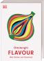 Flavour. Mehr Gemüse, mehr Geschmack. Bild 1