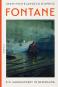 Fontane. Ein Jahrhundert in Bewegung. Bild 1