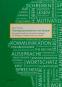 Fremdsprachenlernen mit System. Das große Handbuch der besten Strategien für Anfänger, Fortgeschrittene und Profis. Bild 1