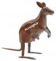 Blechspielzeug »Känguru«. Bild 1