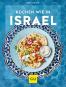 Kochen wie in Israel. Bild 1
