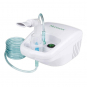 Kompakter Inhalator. Bild 1