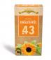 Kräuteröl 43 100 ml Bild 1