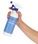 Lüsterglanz, 500 ml. Bild 1