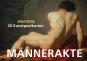 Männerakte. 20 Kunstpostkarten. Bild 1