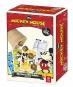 Würfel- & Kartenbox »Micky Maus«. Bild 1