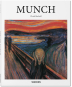 Munch. Bild 1