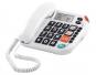 Notruf-Telefon für Senioren. Bild 1