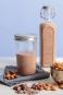 Nussmilch-Herstellungsset, 500 ml. Bild 1