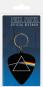 Plectrum »Pink Floyd«. Bild 1