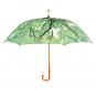 Regenschirm »Baumkrone«. Bild 1