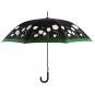 Regenschirm »Tulpen«. Bild 1
