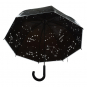 Regenschirm »Sternenhimmel«. Bild 1