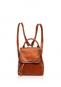 Rucksack Damen, vintage. Bild 1