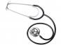 Stethoskop Bild 1