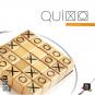 Strategiespiel »Quixo«. Bild 1