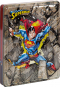 Superman. Bastelset. Bild 1
