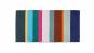 Teppichläufer Briza, kurz. Bild 1