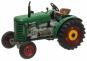 Traktor-Modell »Zetor 25 A«. Bild 1